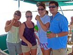 Wrightsville Beach Scenic Custom Tours