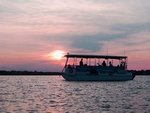Wrightsville Beach Daily Scenic Tours