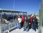 Wrightsville Beach Scenic Tours Island Shuttle