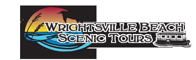 Wrightsville Beach Scenic Tours